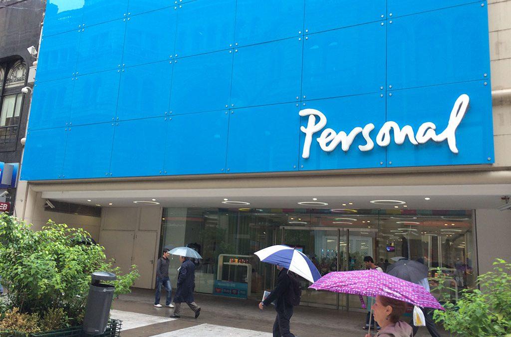 PERSONAL |  ACTA ACUERDO POR REDUCCIÓN DE JORNADA Y PROMOCIONES
