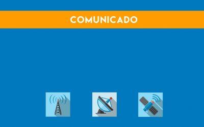 Acuerdo con Telecom