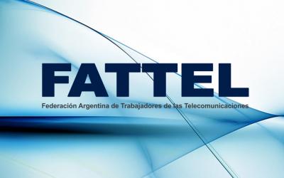 PARITARIA 2019/20. ESCALAS SALARIALES FATTEL – Actividad Móvil