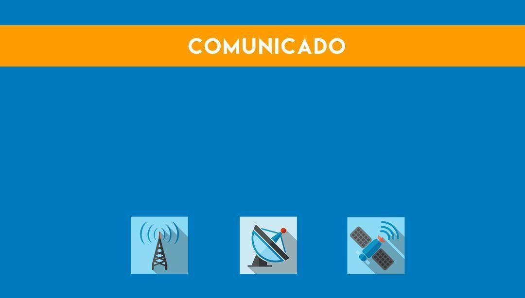 LOS TELEFONICOS VAMOS AL PARO NACIONAL DEL 29.05