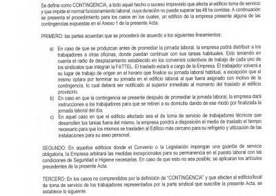 Acta contingencia edilicia Septiembre 2019