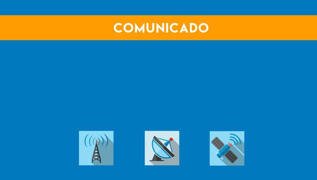 COVID 19 – SOLICITAMOS VACUNACION PARA LOS TELEFONICOS